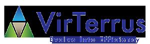 VirTerrus - Cloud Service Brokerage