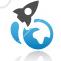 Virtual-Tech-Icon